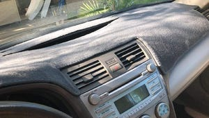 The Best Car Dash Covers for Your Vehicle
