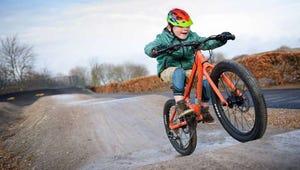 The Best Bike Helmets for Boys