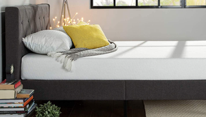 The Best Full-Sized Bed Frames for Your Room