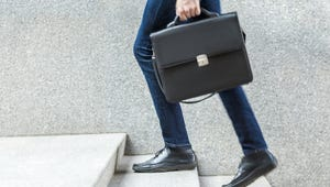 The Best Briefcases for Professionals
