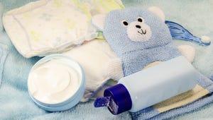 The Best Diaper Rash Creams to Soothe Babies' Skin