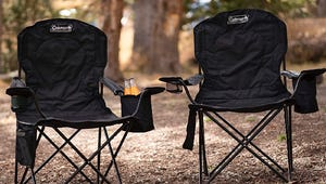 The Best Foldable Lawn Chairs for Any Outdoor Activity