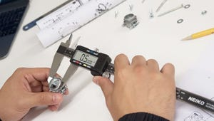The Best Digital Calipers for Your Home Workshop