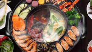 The Best Electric Hot Pots for Versatile Home Cooking
