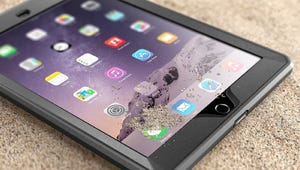 The Best Cases for Your iPad Air 2