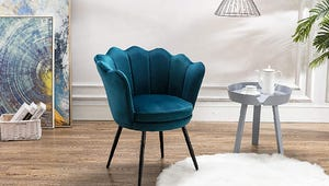 The Best Accent Chair for Any Space