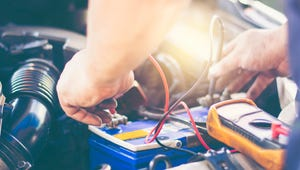 The Best Car Battery Testers to Keep in Your Garage