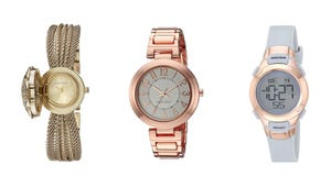The Best Women's Watches for Any Style