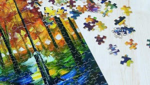 The Best Wooden Puzzles for Any Skill Level