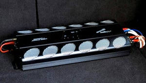 The Best 4-Channel Amps for Your Vehicle