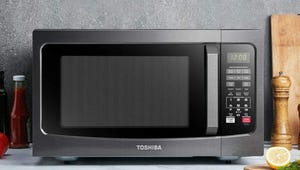 The Best Microwave Ovens for Your Kitchen