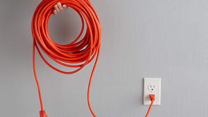 The Best Extension Cords You Can Buy