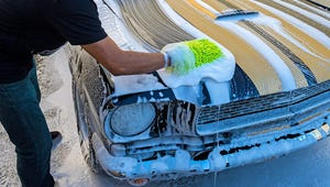 The Best Cleaning Kits for Your Car