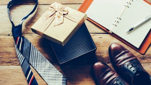 The Best Men's Gifts You Can Buy
