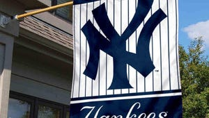 The Best Merchandise for New York Yankees Fans