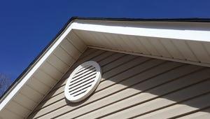 The Best Attic Air Ventilators