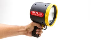 The Best Spotlights for Every Type of Job