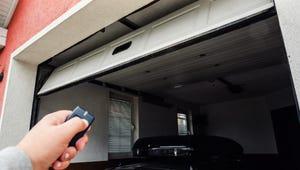 The Best Garage Door Openers for Your Home