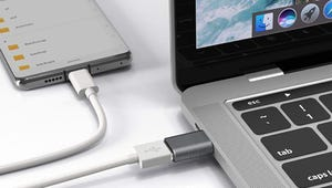 The Best USB Adapters to Connect Your Devices