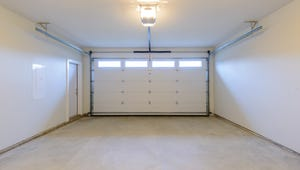 The Best Lights for Your Garage