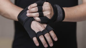 The Best Gloves for Every Type of Athlete