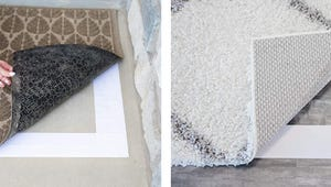 The Best Carpet Tapes for Home Improvement Projects
