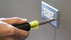 The Best Multi-Bit Screwdrivers for Maintenance Workers