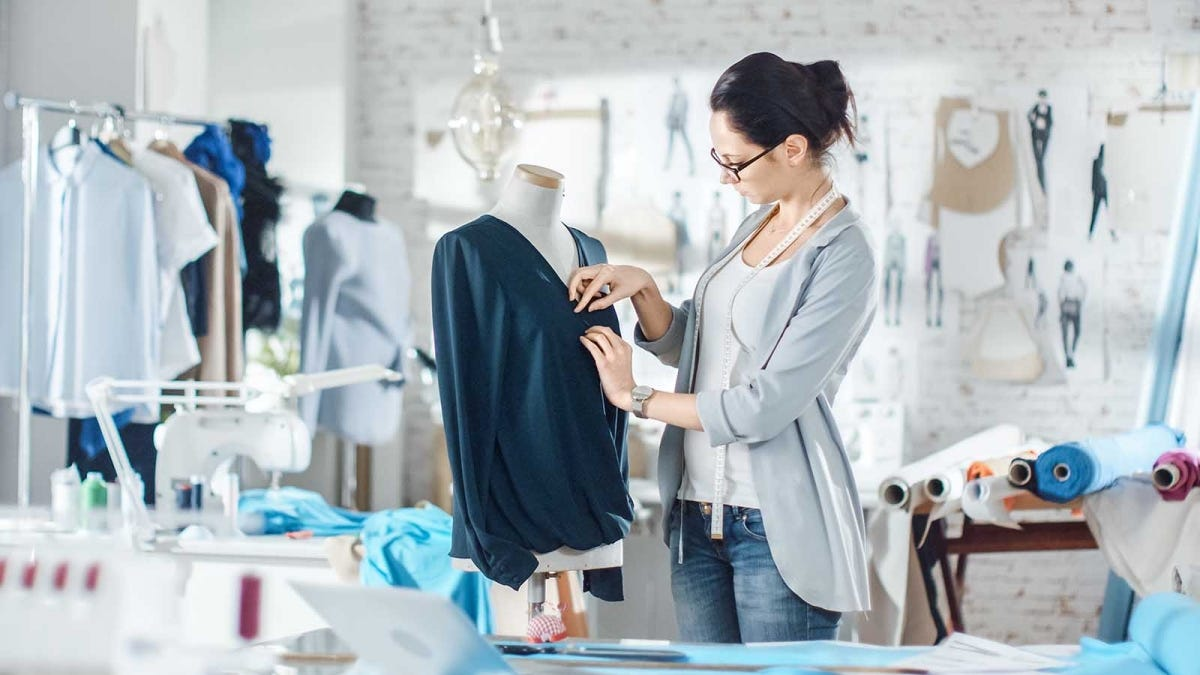 Should You Get Your Clothes Tailored Lifesavvy