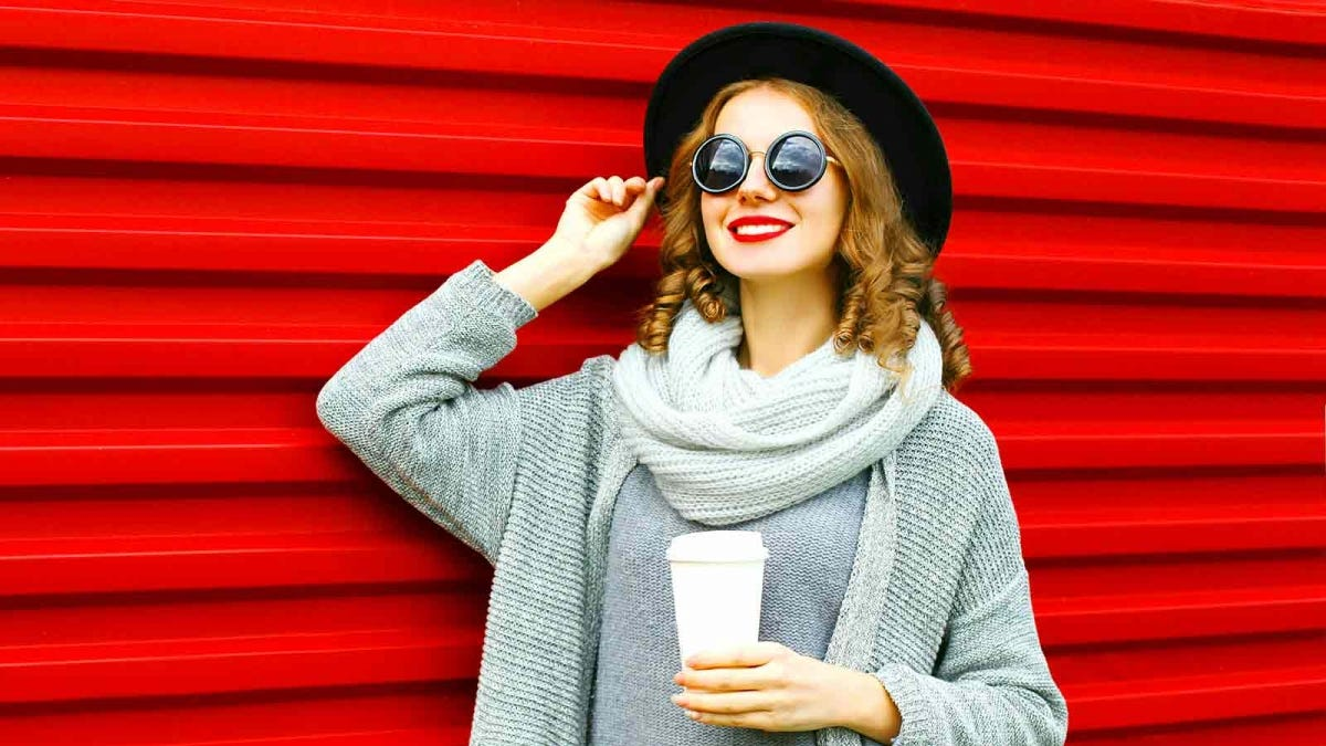 Achieve Better Fashion ability Thanks To This Article