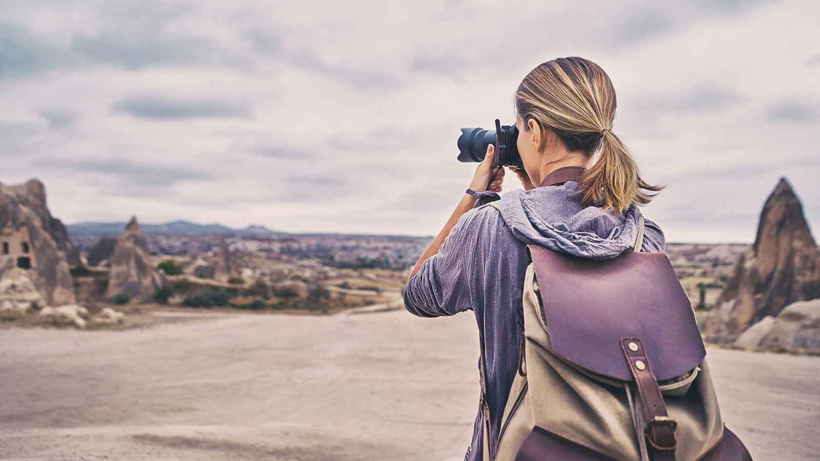 7 Common Travel Photography Mistakes (and How to Avoid Them)