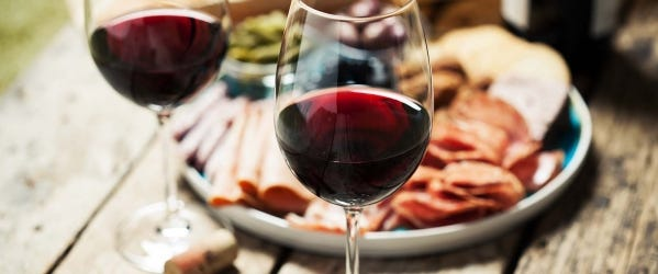 How to Avoid the Dreaded Red Wine Headache