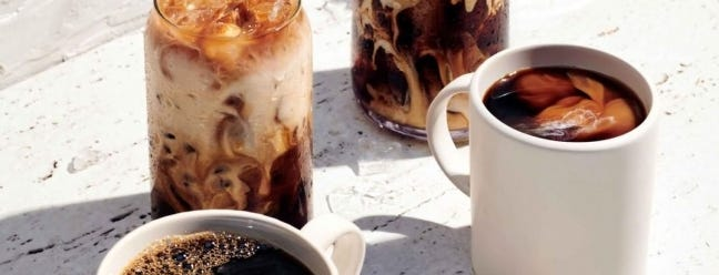 Panera Bread's Coffee Subscription Will Get You Unlimited ...